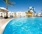 Sharm Resort Hotel, Egipt - iz Ljubljane last minute počitnice