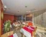 Loor Hotel, Istanbul - last minute počitnice
