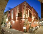 Veneto Hotel, Heraklion (Kreta) - last minute počitnice