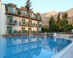 Monna Roza Garden, Antalya - last minute počitnice