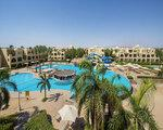 Stella Di Mare Gardens Resort & Spa Makadi Bay, Hurghada - namestitev