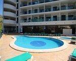 Apartmentos Don Jorge, Alicante - last minute počitnice