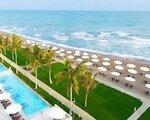 Millennium Resort Mussanah, Muscat (Oman) - namestitev
