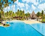Catalonia Gran Dominicus, Punta Cana - last minute počitnice