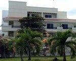 El Campanario Hotel & Estudios, Cancun - last minute počitnice