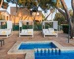 Hostal Ventura, Palma de Mallorca - last minute počitnice