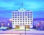 North Point, Turčija - iz Graza, last minute počitnice