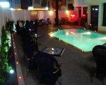New Farah Hotel, Agadir (Maroko) - namestitev