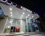 Clarion Victoria Hotel & Suites