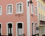 Zenite, Ponta Delgada (Azori) - last minute počitnice