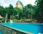 Railay Great View Resort & Spa, Krabi (Tajska) - namestitev