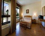 Castilla, Alicante - last minute počitnice