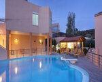 Elmas Dream Apartments, Chania (Kreta) - last minute počitnice
