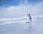Victoria Phan Thiet Beach Resort & Spa, Vietnam - last minute počitnice
