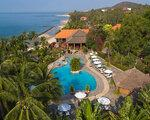 Victoria Phan Thiet Beach Resort & Spa, Ho-Chi-Minh-mesto (Vietnam) - namestitev