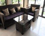Promtsuk Buri Resort, Koh Samui (Tajska) - namestitev