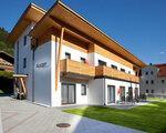 Appartement Auszeit, Salzburg (AT) - namestitev