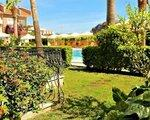 Villa Dolunay Apart Hotel, Dalaman - last minute počitnice