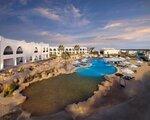 Hilton Marsa Alam Nubian Resort, Marsa Alam - namestitev