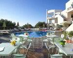 Bella Vista Apartments, Chania (Kreta) - last minute počitnice