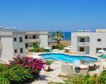 John Mary Apartments, Chania (Kreta) - last minute počitnice