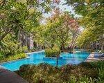 Courtyard Bali Nusa Dua Resort, Bali - Nusa Dua, last minute počitnice