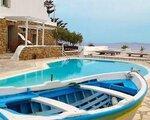 Paolas Beach, Mykonos - last minute počitnice