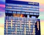 Oasia Hotel Novena, Singapur - namestitev
