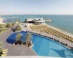 Hilton Doha, Doha - last minute počitnice