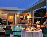 Sofitel Essaouira Mogador Golf & Spa, Agadir (Maroko) - namestitev