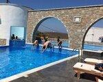 Vigla Hotel, Santorini - iz Dunaja last minute počitnice