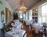 Hotel Hacienda De Abajo, La Palma - namestitev