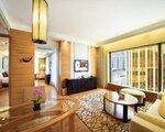 Hotel Okura Macau, Macao (Kitajska) - last minute počitnice