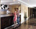Supreme Marmaris Hotel, Dalaman - namestitev