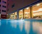 Monte Gordo Hotel, Faro - last minute počitnice