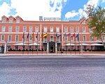 Sana Silver Coast Hotel, Lisbona - last minute počitnice