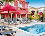 Villas D. Dinis, Faro - last minute počitnice