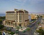 Doubletree By Hilton Hotel Aqaba, Aqaba (Jordanija) - namestitev