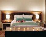 Hotel Estelar Playa Manzanillo, Cartagena - last minute počitnice