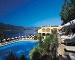 Club Nimara Beach Resort, Dalaman - last minute počitnice
