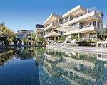 Bon Azur Beachfront Suites & Penthouses By Lov, Port Louis, Mauritius - namestitev