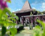 Beyond Resort Khaolak, Tajska, Phuket - iz Ljubljane, last minute počitnice