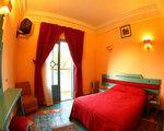 Hotel Littoral, Agadir (Maroko) - last minute počitnice