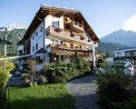 Landhotel Jäger Top, Innsbruck (AT) - namestitev