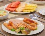 Baumancasa Beach Resort, Phuket (Tajska) - namestitev