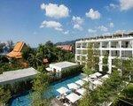 X2 Vibe Phuket Patong, Last minute Tajska