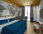 Sherwood Prize Hotel, Turčija - iz Graza, last minute počitnice
