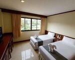 Outdoor Inn & Restaurant, Tajska, Phuket - last minute počitnice