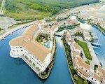 Marinagri Hotel & Spa, Brindisi - namestitev