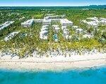 Hotel Riu Palace Bavaro, Punta Cana - last minute počitnice